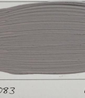 Carte Colori Kalkverf - Lava
