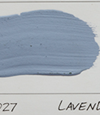 Carte Colori Kalkverf - Lavendula