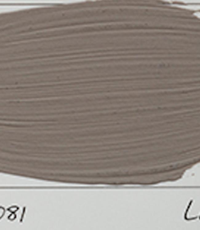 Carte Colori Kalkverf - Leem