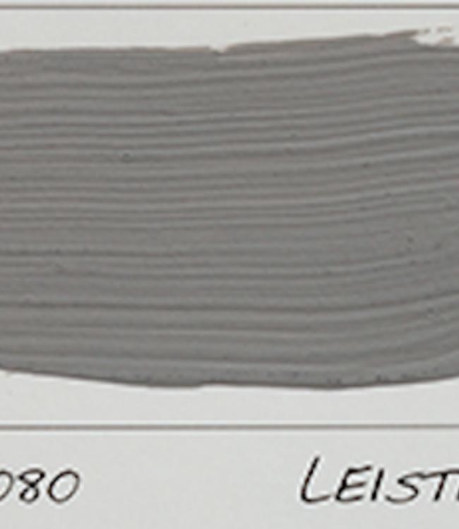 Carte Colori Kalkverf - Leisteen