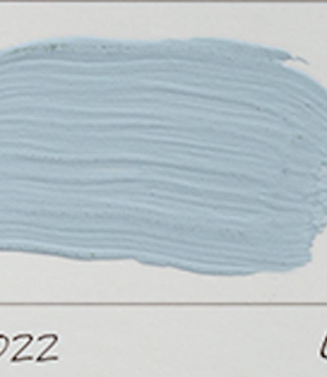 Carte Colori Kalkverf - Lido