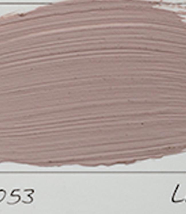 Carte Colori Kalkverf - Lilla