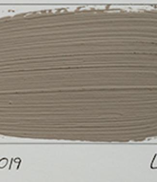 Carte Colori Kalkverf - Lino