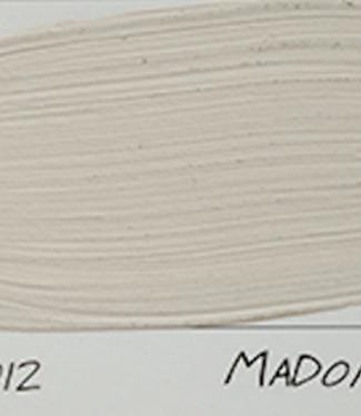 Carte Colori Kalkverf - Madonna