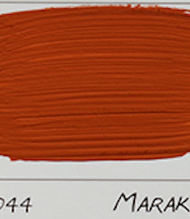 Carte Colori Kalkverf - Marakech