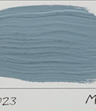 Carte Colori Kalkverf - Mare