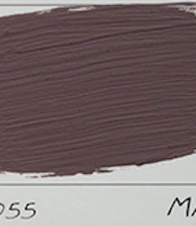 Carte Colori Kalkverf - Mauve