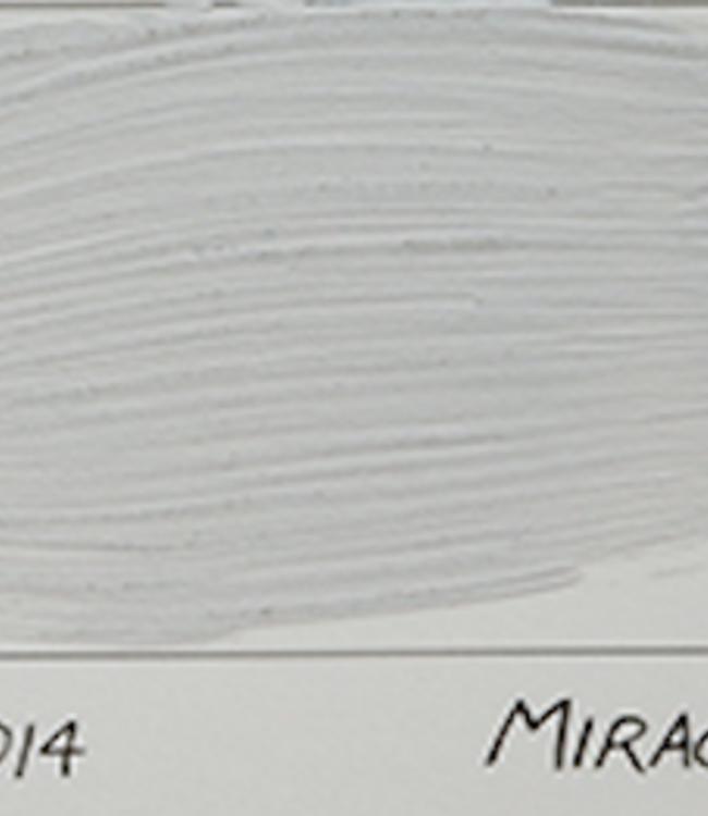 Carte Colori Kalkverf - Miracoli