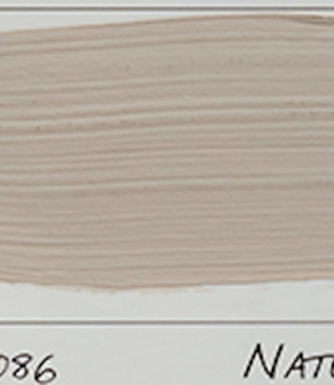 Carte Colori Kalkverf - Natural