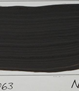 Carte Colori Kalkverf - Nero