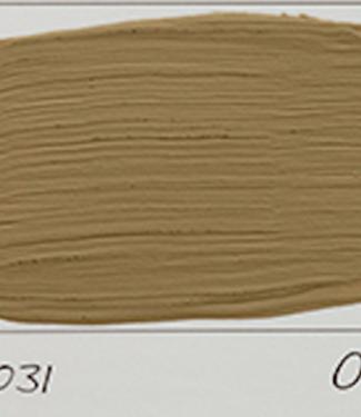 Carte Colori Kalkverf - Oliva