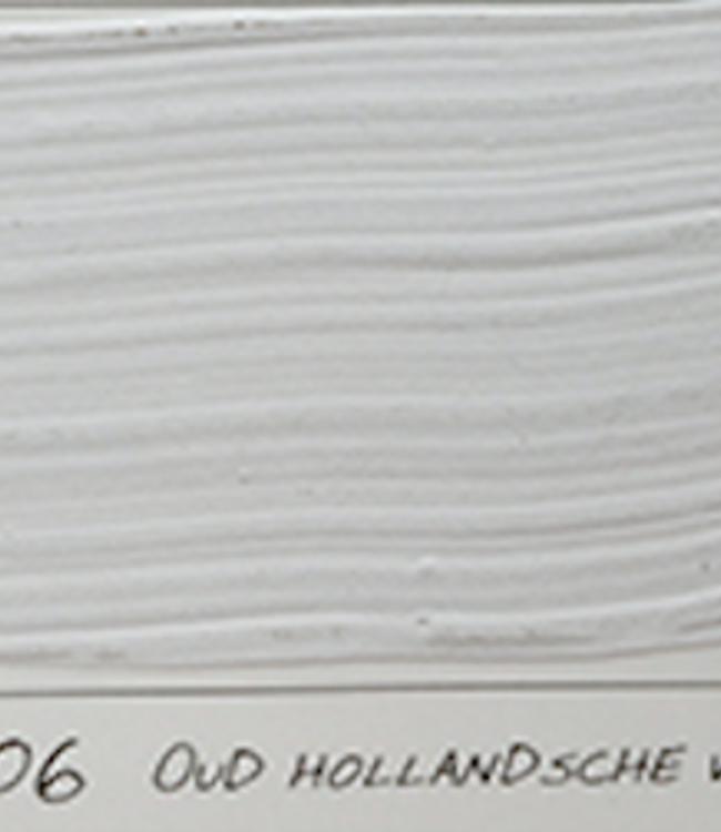 Carte Colori Kalkverf - Oud Hollandsche Witjes