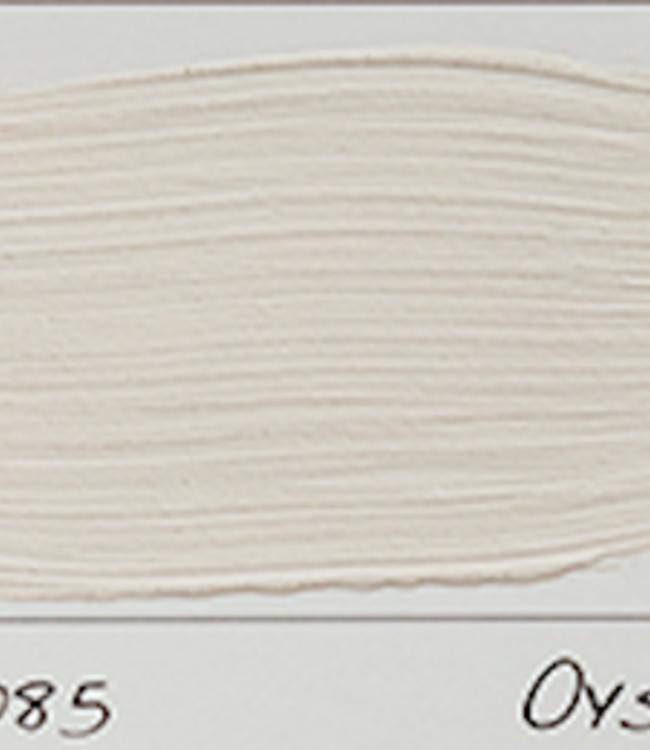 Carte Colori Kalkverf - Oyster