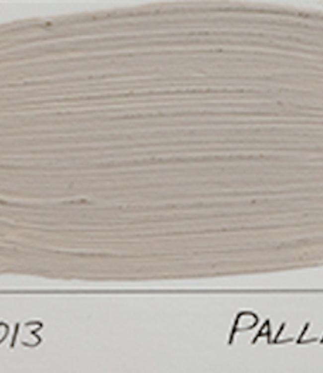 Carte Colori Kalkverf - Palladio