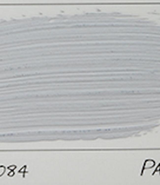 Carte Colori Kalkverf - Parel