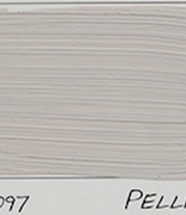 Carte Colori Kalkverf - Pellicia