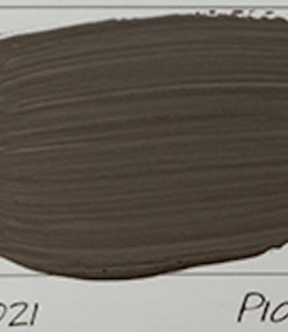Carte Colori Kalkverf - Piombo
