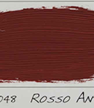 Carte Colori Kalkverf - Rosso Antico