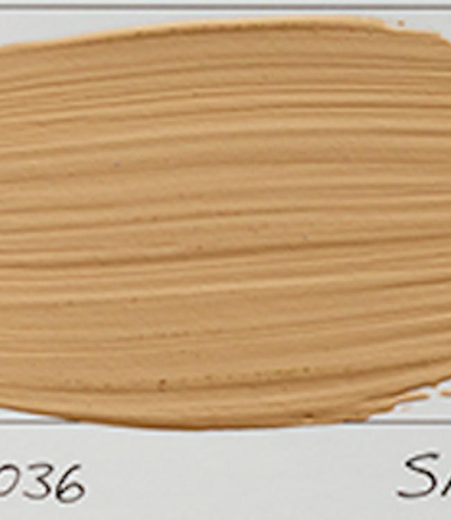 Carte Colori Kalkverf - Sable