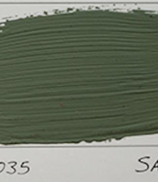 Carte Colori Kalkverf - Salvia