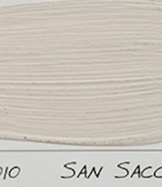 Carte Colori Kalkverf - San Saccaria