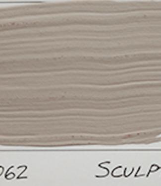Carte Colori Kalkverf - Sculptura