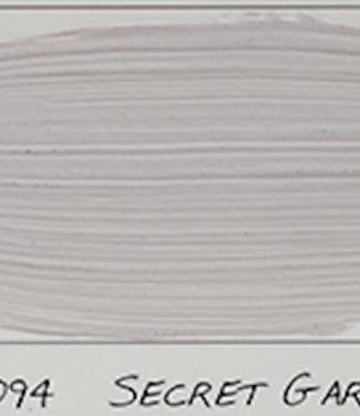 Carte Colori Kalkverf - Secret Garden