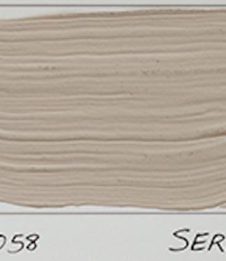 Carte Colori Kalkverf - Serena