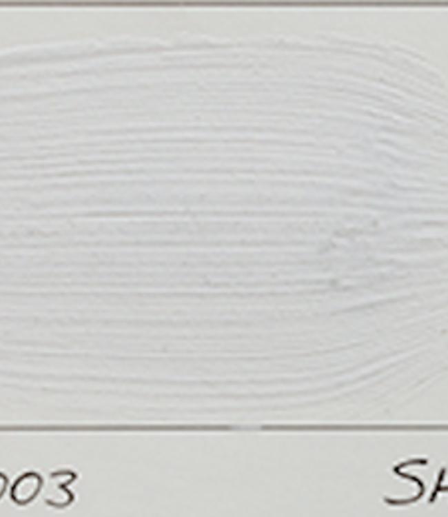 Carte Colori Kalkverf - Shade