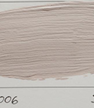 Carte Colori Kalkverf - Skin