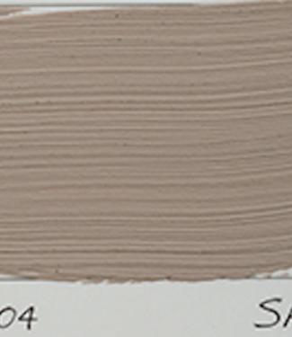 Carte Colori Kalkverf - Spelt