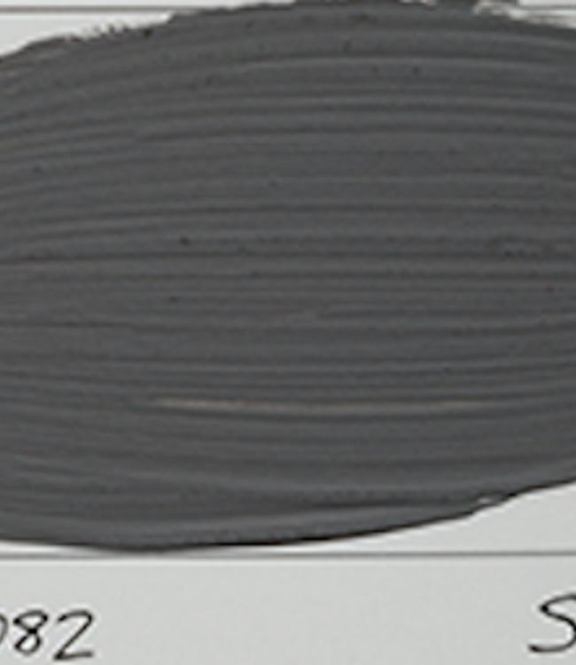 Carte Colori Kalkverf - Split
