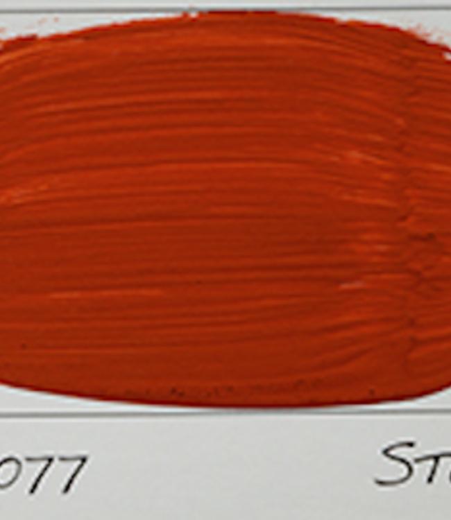 Carte Colori Kalkverf - Storm