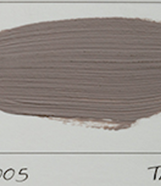 Carte Colori Kalkverf - Taupe