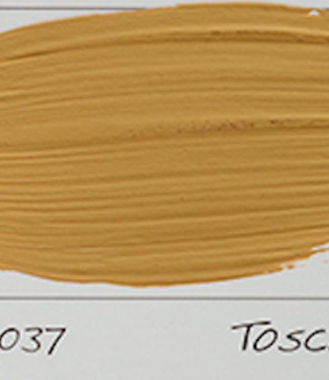 Carte Colori Kalkverf - Toscane