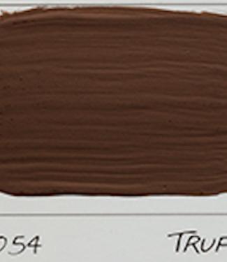 Carte Colori Kalkverf - Truffel