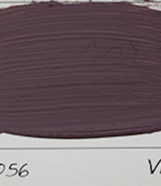 Carte Colori Kalkverf - Viola