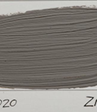 Carte Colori Kalkverf - Zinco