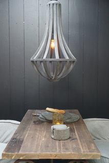 Lampen & Verlichting
