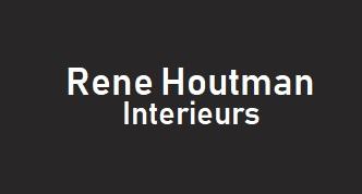Rene Houtman Interieurs