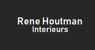 Rene Houtman Interieurs - Eigen ontwerp en realisatie - Castle Stones Dealer - Landelijke keukens - Badkamers - Webshop -