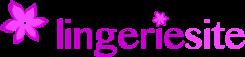 Lingeriesite is de lingerie site met de mooiste sensationele lingerie collectie voor elke vrouw