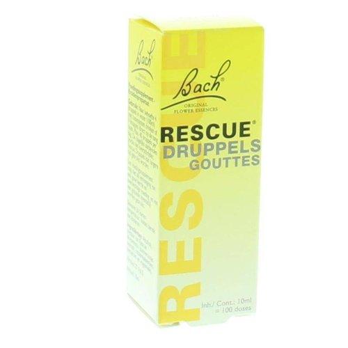 Bach Bach Rescue remedy (10ml)