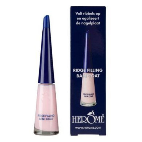 Herome Herome Ridge filling base coat (10ml)