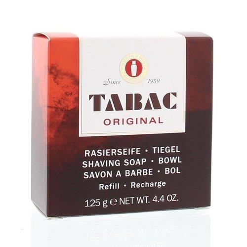 Tabac Tabac Original shaving bowl refill (125g)