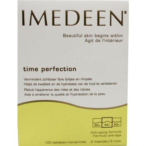 Imedeen Imedeen Time perfection (120tb)