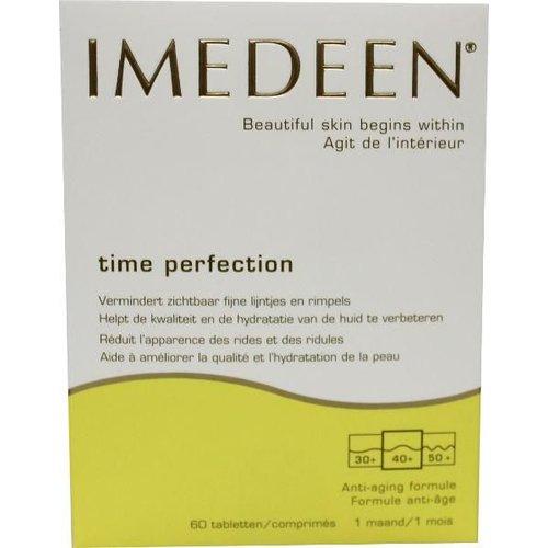 Imedeen Imedeen Time perfection (60tb)