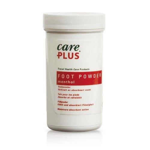 Care Plus Care Plus Foot powder (50g)