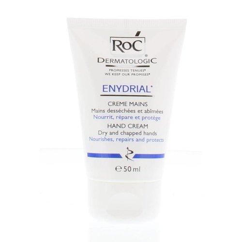 ROC ROC Enydrial dermatolic mains / hand (50ml)