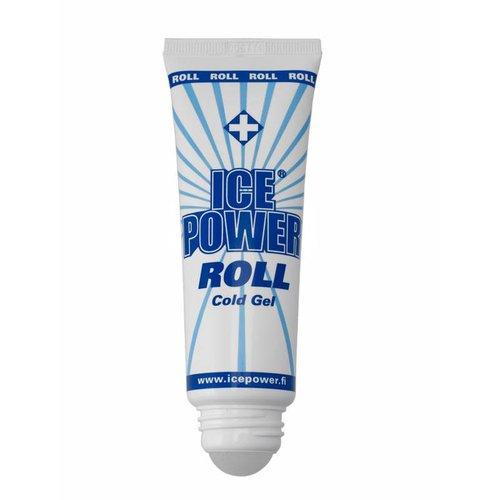 Ice Power Ice Power Gel roller (75ml)